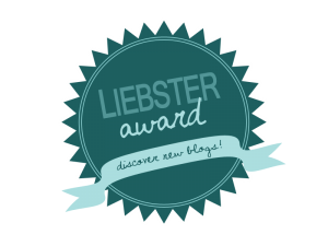 liebsteraward-600x450